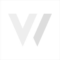 수강생인터뷰01